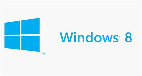 Windows 8 Logo  Logospikem Famous And Free Vector Logos. Front Murals. Vampire Signs Of Stroke. Fever Blister Signs. Calligraphy Banners. Church Service Banners. Love Clipart Decals. Advocate Stickers. Posters For Sale In Stores