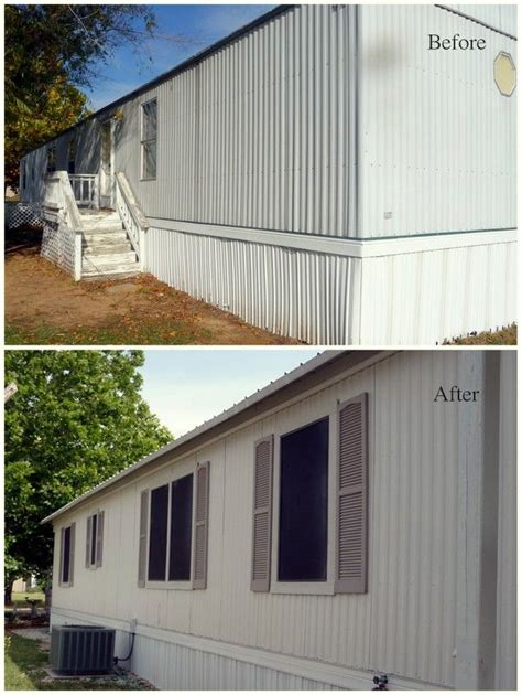 25 best ideas about mobile home parks on
