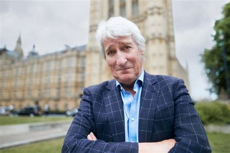 Jeremy Paxman - latest news, breaking stories and comment ...