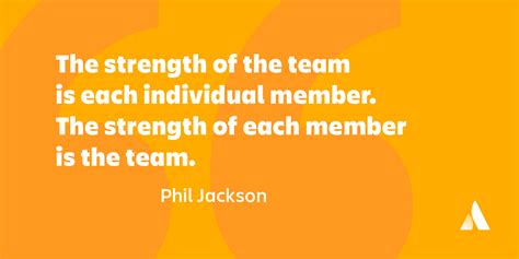 corny teamwork quotes youll   work