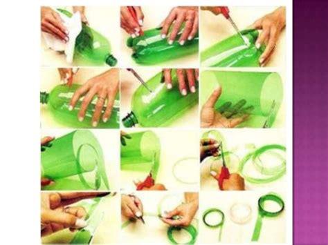 manualidades con materiales de desecho manualidades de diferentes materiales reciclables