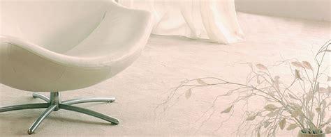 laminaat op vloerbedekking leggen vloerbedekking leggen den haag