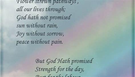god hath  promised god  good   pinterest