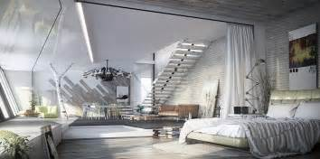 apartment living room design ideas industrial bedroom ideas photos trendy inspirations