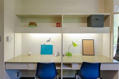 Oral Roberts University Housing Room Previews Oru