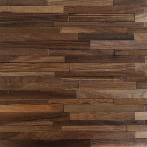 nuvelle flooring home depot nuvelle take home sle deco strips buckeye engineered