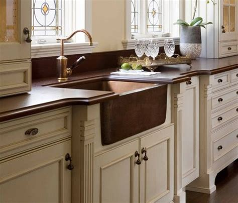 photos of kitchen sinks and faucets 13 best kitchen sinks and faucets images on