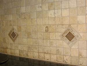decorative wall tiles for kitchens all home design ideas With decorative wall tiles