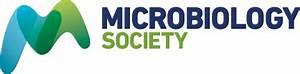 Homepage | Microbiology Society