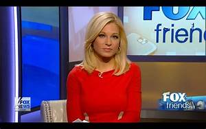 Fox And Friends Sunday Morning