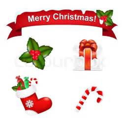 13 merry icons images merry icons free merry icons free and