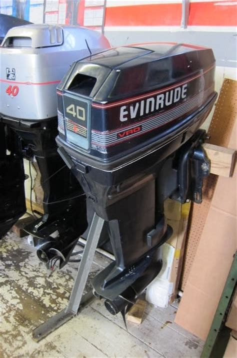 Good Used Outboard Motors For Sale by 14 Best Images About Used Outboards On Pinterest Models