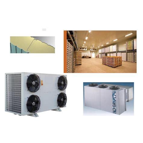 chambre froide industrielle chambre froide industrielle design de maison