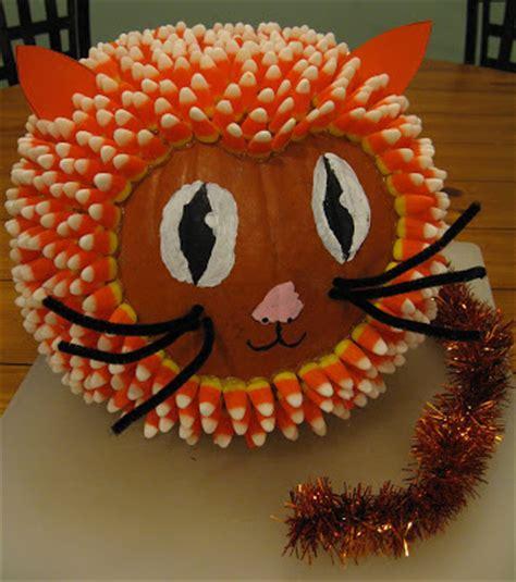 pumpkin decorating ideas deborah s journal pumpkin decorating