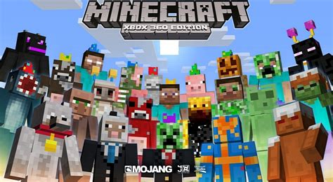Is Minecraft good for kids?  Stone MarshallAuthor