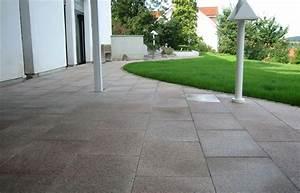 Granit Pflege Außenbereich : navigationen naturstein produkte naturstein au enbereich wieland naturstein ~ Orissabook.com Haus und Dekorationen