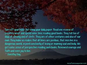 Quotes About Lo... Santiago Nasar Quotes