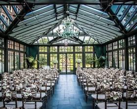 Venue Ideas For Baby Shower by Royal Park Hotel Venue Rochester Mi Weddingwire