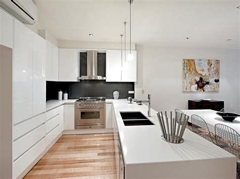 independent kitchen design melbourne metro  surrounds