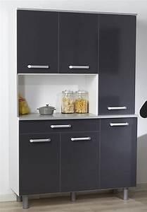 Küchenschrank Für Mikrowelle : k chenschrank modern neuesten design kollektionen f r die familien ~ Sanjose-hotels-ca.com Haus und Dekorationen