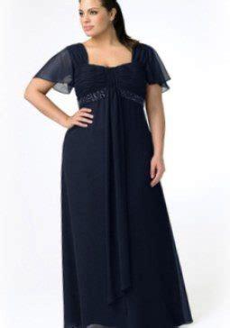 abendkleider uebergroessen damen trendy mode
