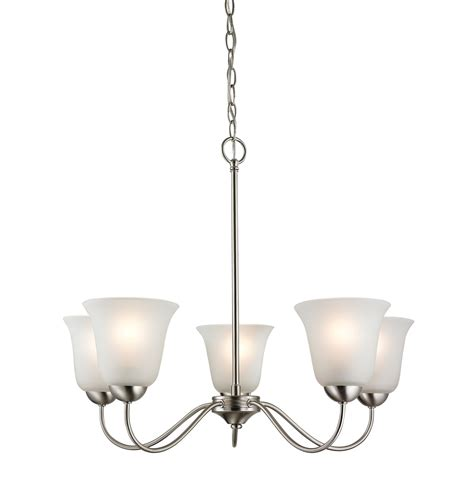 Chandelier Light Covers by Replacement Chandelier Light Covers Home Design Ideas