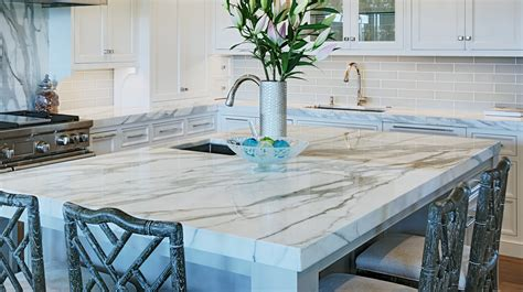 where to buy marble countertop marble countertops metropolitan cabinets