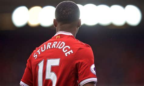 Team news: Confirmed Liverpool line-up v Crystal Palace ...