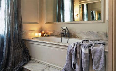 drop in tub surround drop in tub design ideas