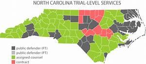 North Carolina | Sixth Amendment Center