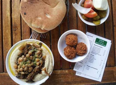 günstige wohnungen in essen wie teuer ist eine reise nach israel unterkunft