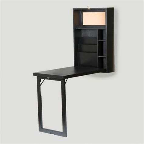 table bureau conforama bureau mural rabattable ikea reverba com