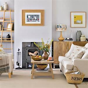 Useful living room decor ideas for everyone for Useful living room decor ideas for everyone
