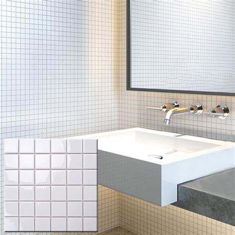 Cheap White Mosaic Effect Flīzes ražotāji un piegādātāji ...