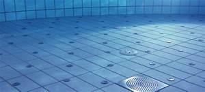 Whirlpool Für Draußen : whirlpool f r draussen ~ Indierocktalk.com Haus und Dekorationen