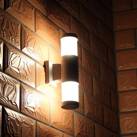 Leroy Merlin Illuminazione Esterna by Illuminazione Leroy Merlin Illuminazione Giardino