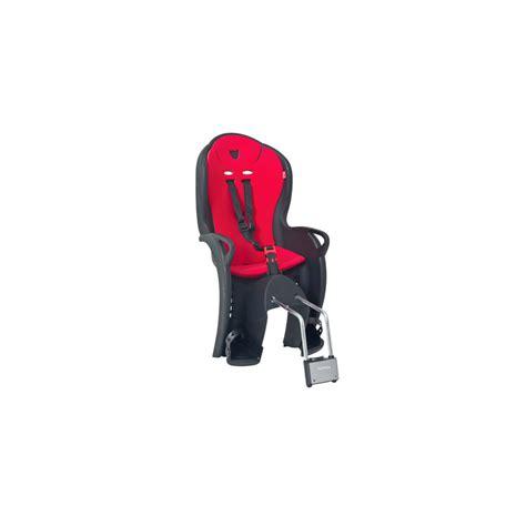 siege hamax siège bébé hamax chez cyclable