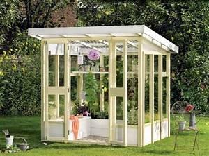 Mini Solaranlage Für Gartenhaus : die besten 17 ideen zu gew chshaus selber bauen auf ~ Articles-book.com Haus und Dekorationen