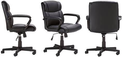 top 10 pc gaming chairs for 2015 you can buy right now