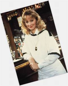 Shelley Long   Official Site for Woman Crush Wednesday #WCW