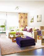 Colorful Living Room Interior Design Ideas1 How To Decorate Moroccan Living Room New Home Designs Latest Modern Living Room Designs Ideas You Can Also Check Out IKEA Living Room Design Ideas 2011 Because