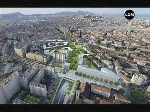Porte 3 Beauséjour Marseille : la porte d 39 aix en pleine mutation marseille youtube ~ Gottalentnigeria.com Avis de Voitures