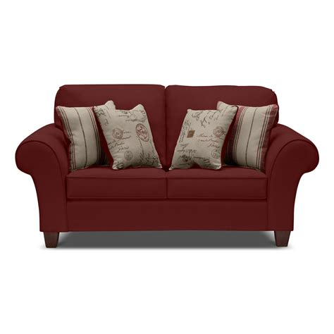 twin sleeper sofa chair red color twin sleeper sofa chair jacshootblog