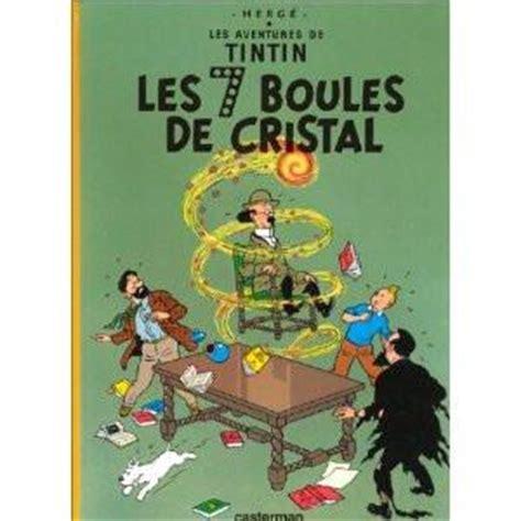 tin tin french set   tintin books multilingual books