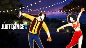 Enrique Iglesias - Bailando | Just Dance 2015 | Preview ...