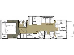 luxury custom home plans for sale 2016 forest river sunseeker 3100ss su6088