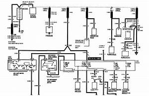 1986 Chevrolet K10 Wiring Diagram : buick century 1986 wiring diagrams power ~ A.2002-acura-tl-radio.info Haus und Dekorationen