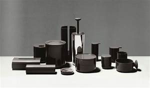 Accessoires Salle De Bain Design : table quoi de neuf chez alessi joli place ~ Melissatoandfro.com Idées de Décoration