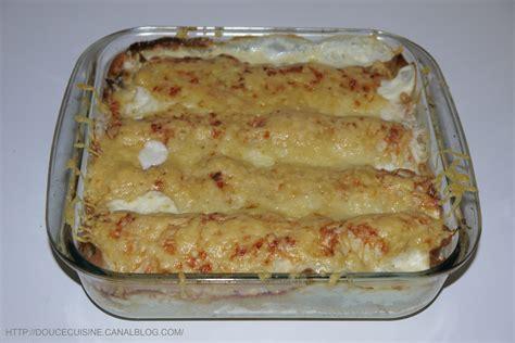 cuisine picarde ficelle picarde blogs de cuisine