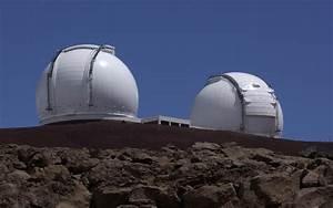 W M : w m keck observatory wikipedia ~ Eleganceandgraceweddings.com Haus und Dekorationen